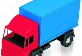 Разборка - Перевозка (Переезд) - Сборка мебели
